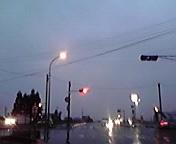 雨…紫波 18<br />  時06分