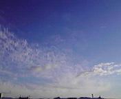 空2…盛岡午前7時46<br />  分