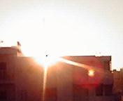 朝日… 1<br />  1月29日午前7時0<br />  1分