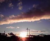 空…紫波NACS<br />  前1月2<br />  日15時54<br />  分