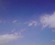 空…盛岡午後12時39<br />  分
