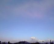 矢巾バリュー前… 3月7<br />  日16時09<br />  分