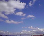 空… 4<br />  月16日13<br />  時33分