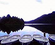 湯ノ湖(ゆのこ) …<br />   7月16日16<br />  時50分