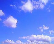 空…盛岡午前9時50<br />  分