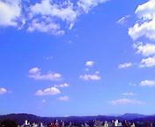 空…盛岡午後12時06<br />  分