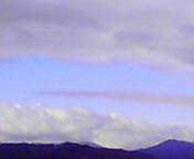 空…盛岡 11<br />  月13日12<br />  時22分