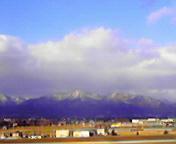 南昌山… 1<br />  1月20日午前8時1<br />  3分