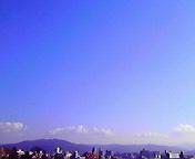 空…盛岡11月<br />  25日午前11<br />  時07分