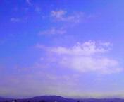 空…盛岡 12<br />  月9日午前1<br />  1時35分