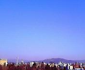 空…盛岡 1月<br />  19日14時45<br />  分