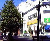 盛岡映画館通… 6月3<br />  日13時59<br />  分
