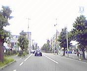 盛岡本町通… 7月10<br />  日13時40<br />  分
