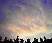 空…紫波 12<br />  月05日15<br />  時28分