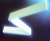 便利… L<br />  EDモバイルライト