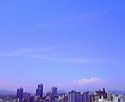 空…盛岡 7月<br />  2日午前11<br />  時38分