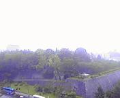 雨…岩手公園 7<br />  月4日午前1<br />  1時26分