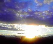 日の出…盛岡 7月<br />  20日午前4<br />  時59分