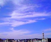 空…盛岡 7月<br />  21日15時17<br />  分