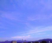 空…盛岡 7月<br />  23日午前11<br />  時06分