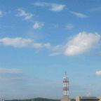 空…盛岡 9月<br />  7日15時59<br />  分